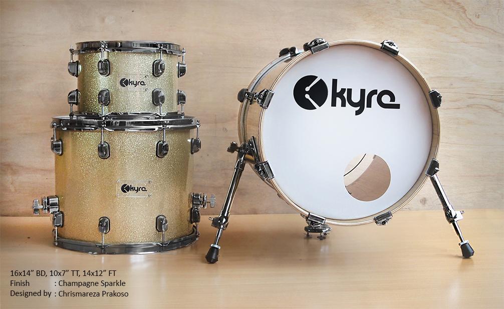 Dw Drum Sets Kits For Sale
